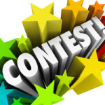 CONTEST ENTRIES AWESOME– RESULTS SOON!!!!